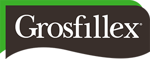 Grosfillex products for by the water by Everstyle