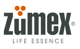 Zumex Events and Buffet Equipment by Everstyle